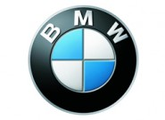 bmw_logo_250
