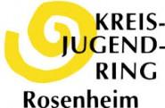 kreisjugendring rosenheim