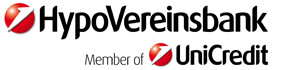 logo-hvb20140305-31124-1j9bzr6