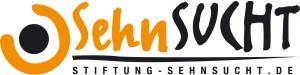 sehnsucht_logo_original