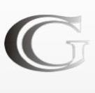 organisation_Gymnasium_Grafing-1_default